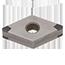 Công ty TNHH vật liệu siêu cứng Funik